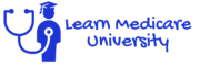 Logo for Learn Medicare University