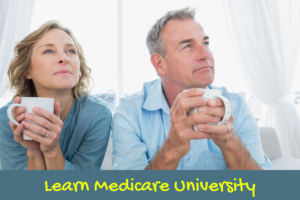 Medicare for Newbies